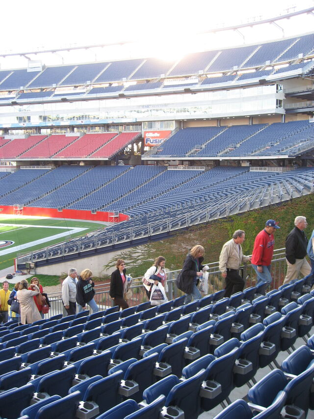 File:Gillette Stadium-1195777233-75.jpg