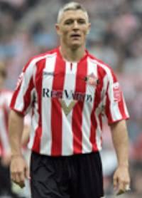 File:Player profile Graham Kavanagh.jpg