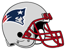 NewEnglandPatriots
