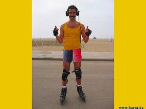 File:Borat2.jpg