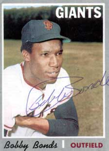 File:Player profile Bobby Bonds.jpg