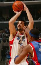 File:Player profile Peja Stojakovic.jpg