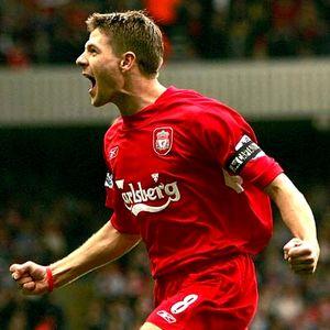 File:Player profile Steven Gerrard.jpg