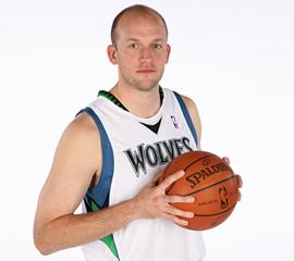 File:Player profile Brian Cardinal.jpg