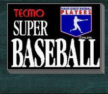 File:TecmoSuperBaseball.jpg
