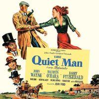 File:200px-Quiet man.jpg