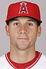 File:Player profile Chris Bootcheck.jpg