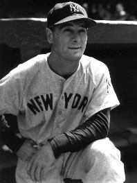 File:Player profile Lou Gehrig.jpg