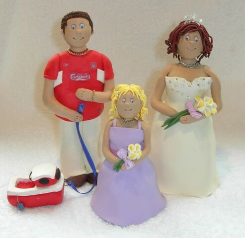File:1189475352 Scouserwedding.jpg