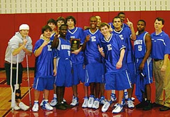 File:EHS basketball.jpg
