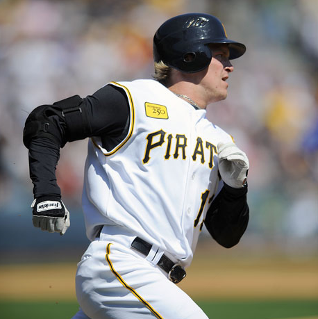 File:Mclouth.png