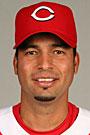 File:Player profile Juan Castro.jpg
