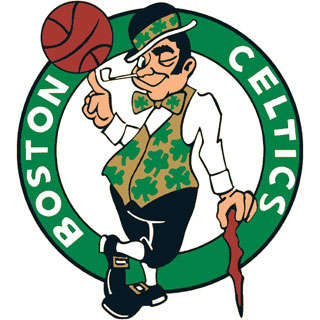 File:1213287245 Nba-celtics.jpg
