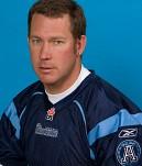 File:Player profile Mike Vanderjagt.jpg