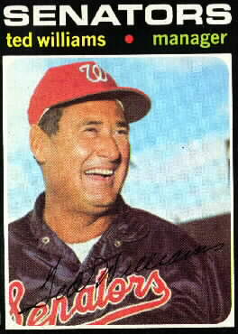 File:Ted Williams.jpg