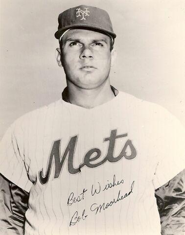 File:Player profile Bob Moorhead.jpg