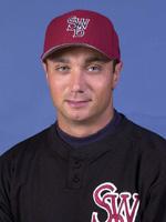 File:Player profile Joe Roa.jpg