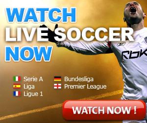 File:Soccer tvlinks.jpg