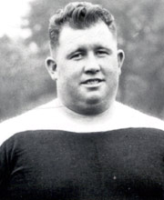 File:Player profile Pete Henry.jpg