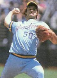 File:Player profile Pete Vuckovich.jpg
