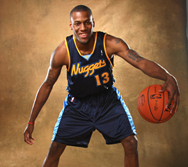 File:Player profile Sonny Weems.jpg