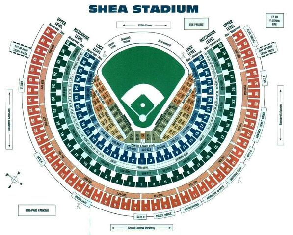 File:Shea Stadium Seating Chart.jpg