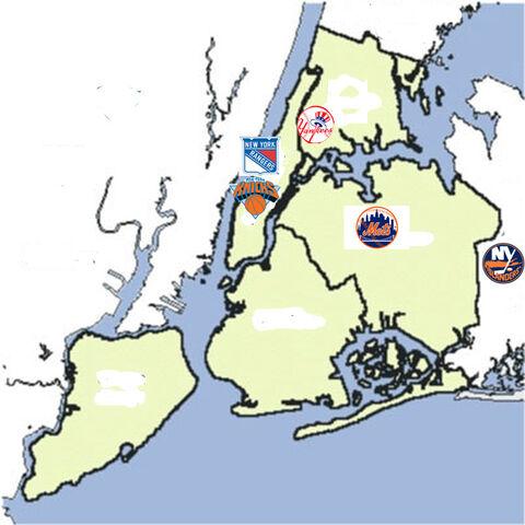 File:Newyorkcitysportsmap.jpg