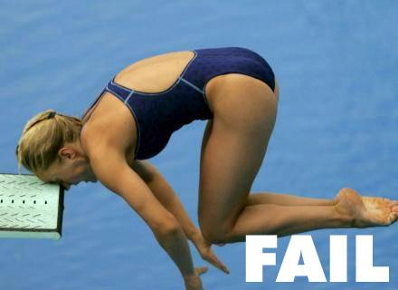 File:004 - Sports.jpeg