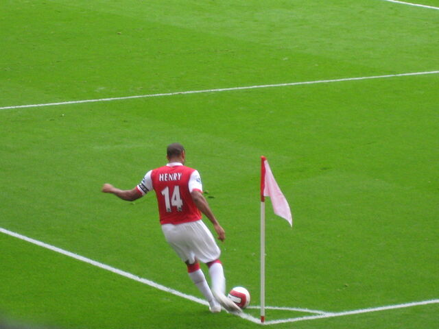 File:Thierry Henry-1197940155-963.jpg