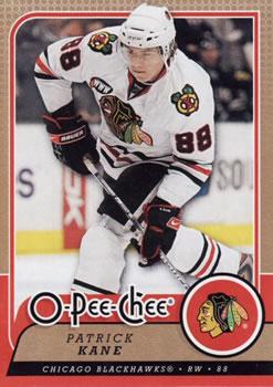 File:Player profile Patrick Kane.jpg