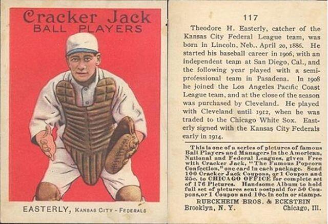 File:Easterly Kansas City Packers.JPG