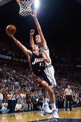File:JohnStockton.jpg