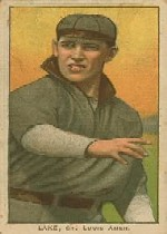 File:Player profile Joe Lake.jpg