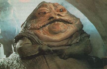 File:1187411102 Jabba.jpg