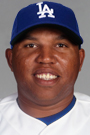 File:Player profile Ronald Belisario.jpg