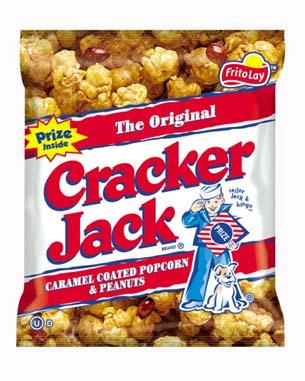 File:1187549442 Crackerjacks-1-.jpg