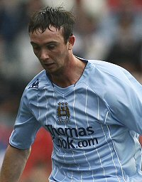File:Player profile Stephen Ireland.jpg