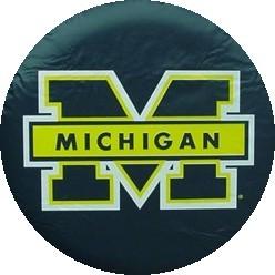 File:UofMichigan logo.jpg