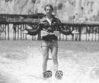 File:Fonzie jumps the shark.PNG