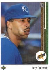 File:Player profile Rey Palacios.jpg