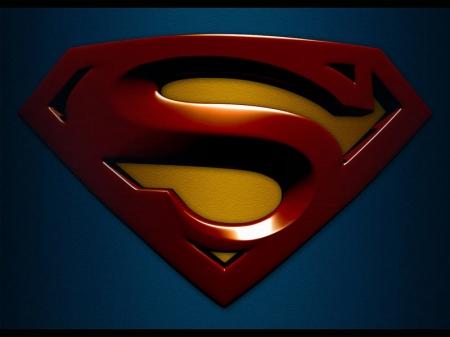 File:1208100708 E9ad-superman-returns-wallpaper.jpg