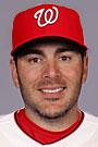 File:Player profile Paul Lo Duca.jpg