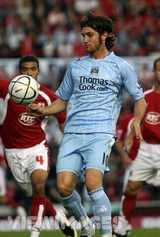 File:Player profile Ronaldo Bianchi.jpg
