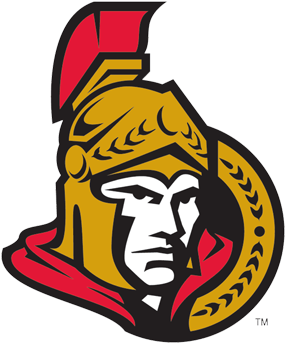 File:OttawaSenators.png