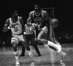 File:Player profile Connie Hawkins.jpg