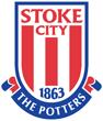 File:Stoke.png