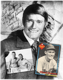 File:Chuck Connors w-card.jpg