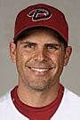 File:Player profile Jeff Cirillo.jpg