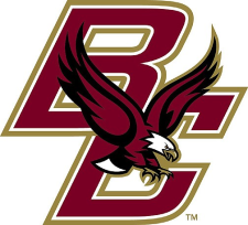 File:BostonCollegeEagles.png