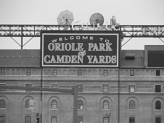 File:Camden Yards-1195672085-178.jpg